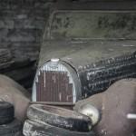 Un trésor dans mon garage... Une collection exceptionnelle ! 17