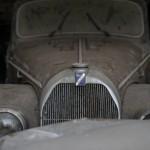 Un trésor dans mon garage... Une collection exceptionnelle ! 10