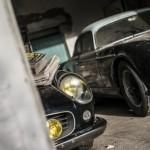 Un trésor dans mon garage... Une collection exceptionnelle ! 9