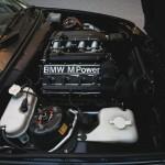 Bayerische Motoren Werke M3... 39