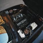 Bayerische Motoren Werke M3... 38