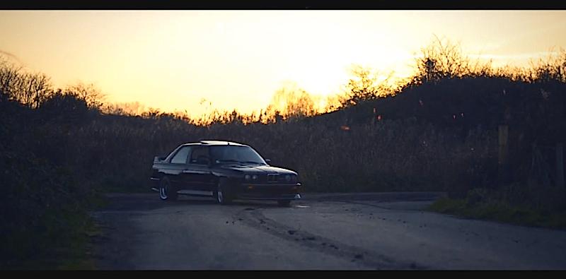 DLEDMV_BMW_M3_E30_Cecotto_01