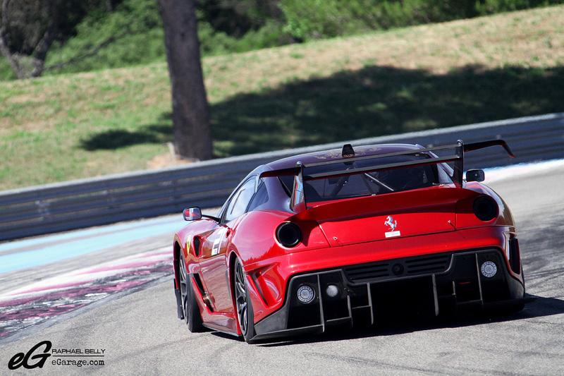 DLEDMV_Ferrari_599XX_Evo_Monza_06