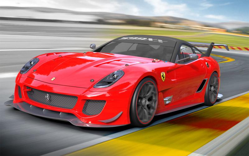 DLEDMV_Ferrari_599XX_Evo_Monza_08