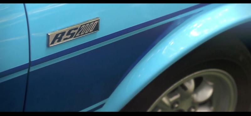 DLEDMV_Ford_Escort_RS2000_mk1_02