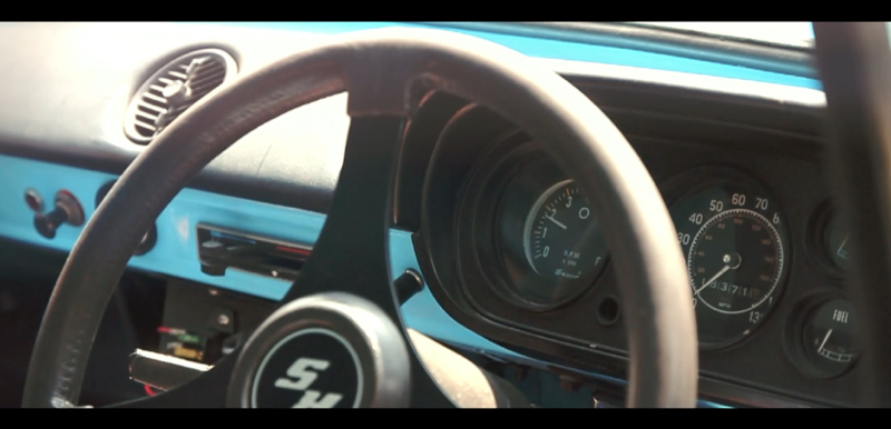 DLEDMV_Ford_Escort_RS2000_mk1_04