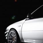 Subaru Impreza : Street Time Attack ! 6
