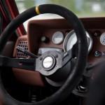 Volvo 240 - Swappée 2JZ et chaussée en Corvette C4... Sa race ! 3