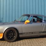 Heckmotorsport #3 - Dans Aircooled il y a cool !