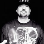 A Fond : Cypress Hill - Insane in the Brain