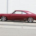 Dodge Charger Daytona & Plymouth Road Runner Superbird - Le jeu des 7 erreurs ! 1