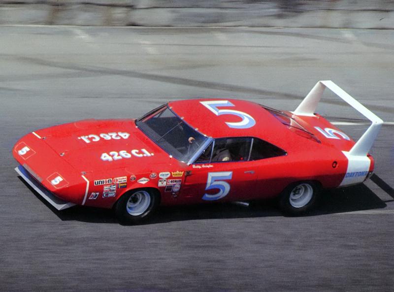 DLEDMV Dodge Daytona 68 011