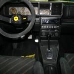 Lancia Delta HF Integrale Evo III - Celle qui n'a jamais existé... 4