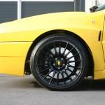 Lancia Delta HF Integrale Evo III - Celle qui n'a jamais existé... 2