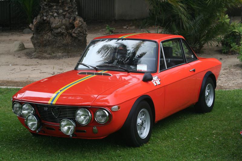 DLEDMV Lancia Fulvia HF 1,6 Fanalone 0003