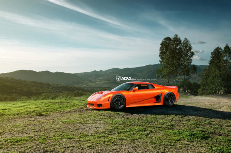 DLEDMV Noble M400 Rossion Q1 ADV1 005