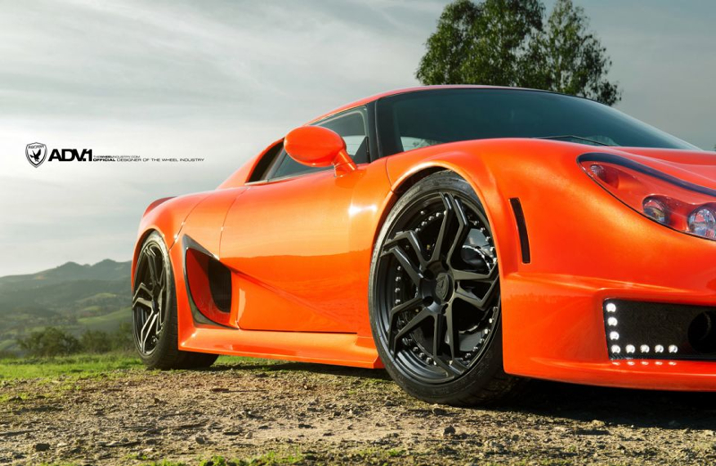 DLEDMV Noble M400 Rossion Q1 ADV1 006