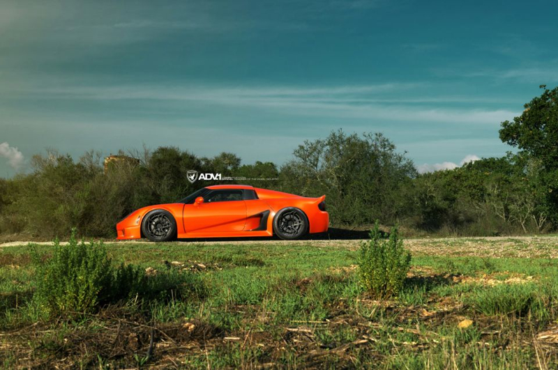 DLEDMV Noble M400 Rossion Q1 ADV1 007