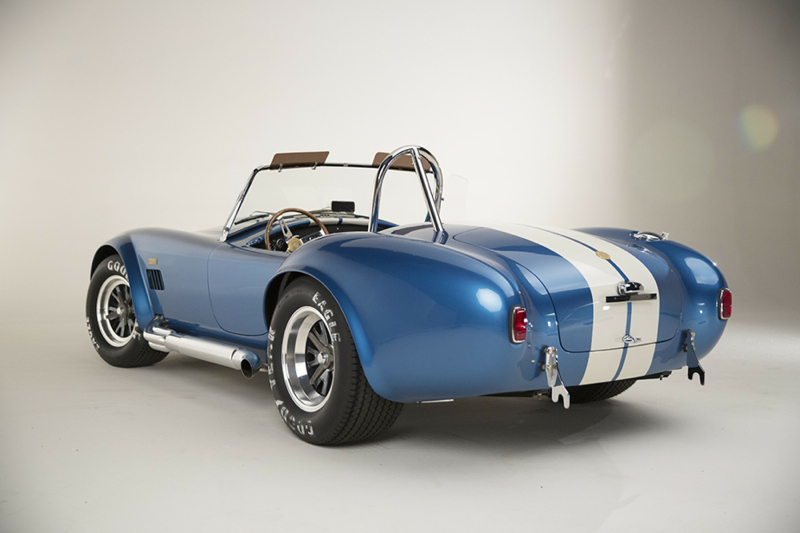 DLEDMV Shelby Cobra 427 50th06