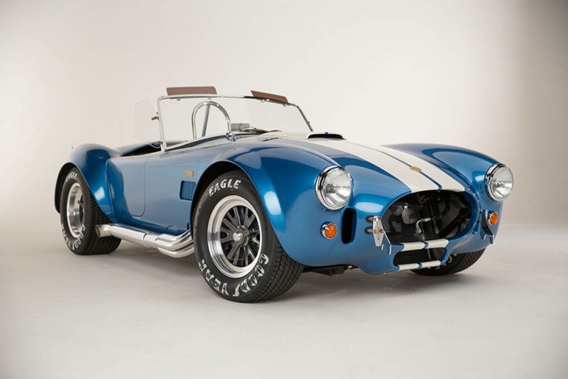 DLEDMV Shelby Cobra 427 50th07