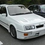 Shinmaiko Sunday - Car & Coffee made in Japan 45