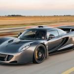 TVR Tuscan Speed Six en V8 - Un bruit monstrueux ! 3