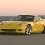 TVR Tuscan Speed Six en V8 - Un bruit monstrueux ! 1