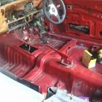 "Toyota Celica '76 : ""Save Me""... Malaysia Petrolheads 7"