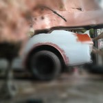 "Toyota Celica '76 : ""Save Me""... Malaysia Petrolheads 6"