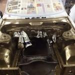 "Toyota Celica '76 : ""Save Me""... Malaysia Petrolheads 3"
