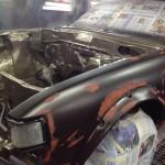 "Toyota Celica '76 : ""Save Me""... Malaysia Petrolheads 2"