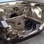 "Toyota Celica '76 : ""Save Me""... Malaysia Petrolheads 1"
