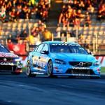 V8 Supercars : Un dernier tour de folie !