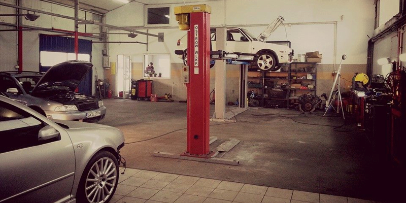 Vw de l 39 essence dans mes veines for Garage volkswagen paris 10