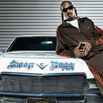 A Fond : Snoop Dogg - Pump Pump