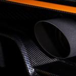 Aston Martin Vantage GT3 : Un V12 en jogging ! 6