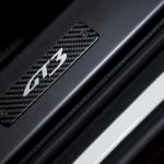 Aston Martin Vantage GT3 : Un V12 en jogging ! 5