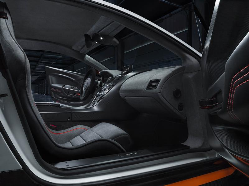 DLEDMV Aston V12 Vantage GT3 Special Edition 08