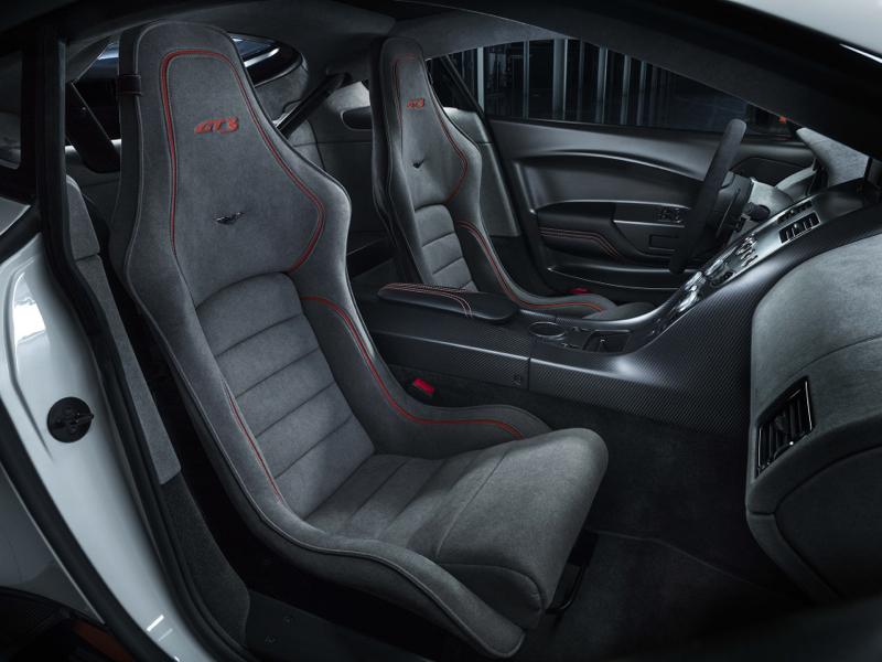 DLEDMV Aston V12 Vantage GT3 Special Edition 09