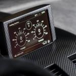 Aston Martin Vantage GT3 : Un V12 en jogging ! 4