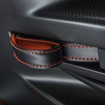 Aston Martin Vantage GT3 : Un V12 en jogging ! 3