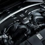 Aston Martin Vantage GT3 : Un V12 en jogging ! 2