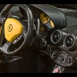 Ferrari Enzo Edo Compétition ZXX... Elle roule... Et elle hurle ! 7