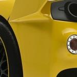 Ferrari Enzo Edo Compétition ZXX... Elle roule... Et elle hurle ! 5