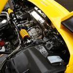 Ferrari Enzo Edo Compétition ZXX... Elle roule... Et elle hurle ! 4