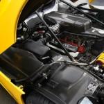 Ferrari Enzo Edo Compétition ZXX... Elle roule... Et elle hurle ! 3