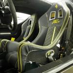 Ferrari Enzo Edo Compétition ZXX... Elle roule... Et elle hurle ! 2