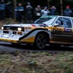 Groupe B - The Golden Era of Rallying 3
