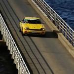 Engine Sound : Jaguar XJS - Vous n'allez plus voir la XJS comme avant !