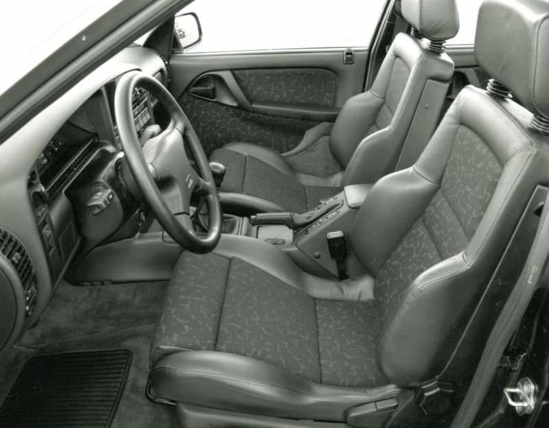 DLEDMV Opel Omega Evo 500 03